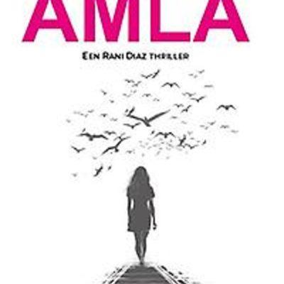 Amla – Sterre Carron