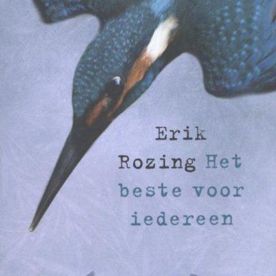 Het beste voor iedereen – Erik Rozing