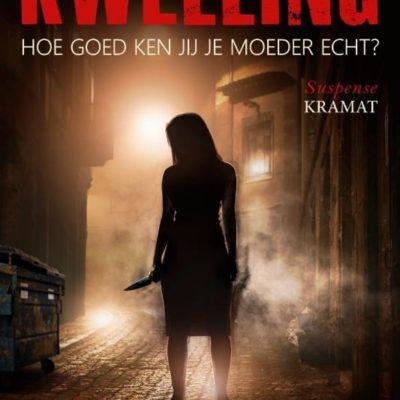 Kwelling – Tamara Geraeds