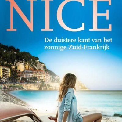 Winactie: Nice – Kiki van Dijk GESLOTEN