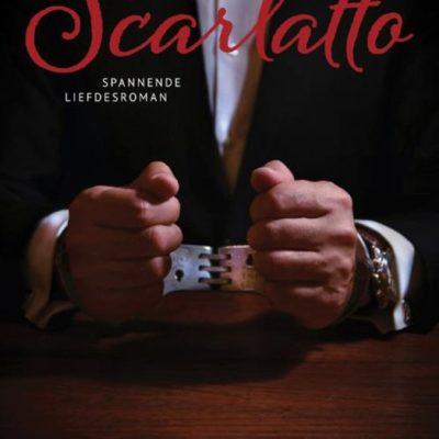 Scarlatto – Natascha Hoiting