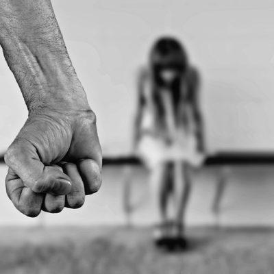 Moordwijven: Een onverteerbare waarheid – Isa Maron