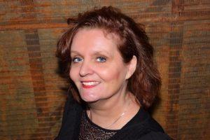 Esther Boek over De perfecte moeder, Geen kind meer en lezen