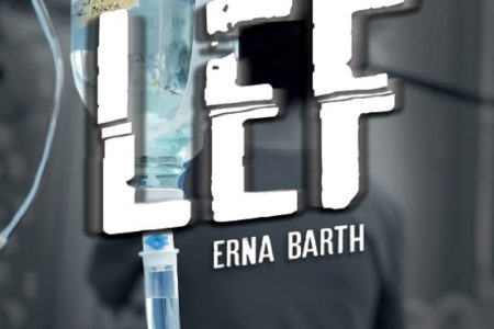 Lef – Erna Barth