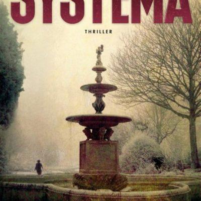 Systema – Simon de Waal