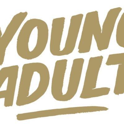 Juni: Young Adult-maand
