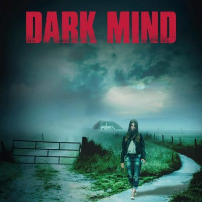 Dark mind – Cis Meijer