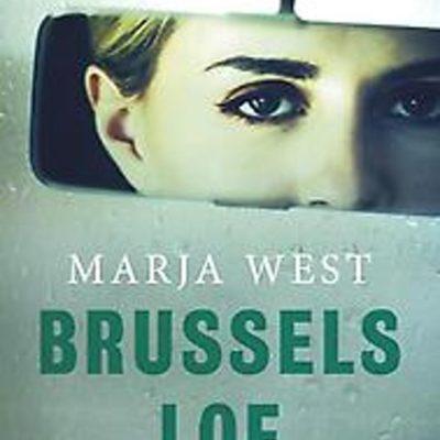 Verwacht: Brussels lof – Marja West