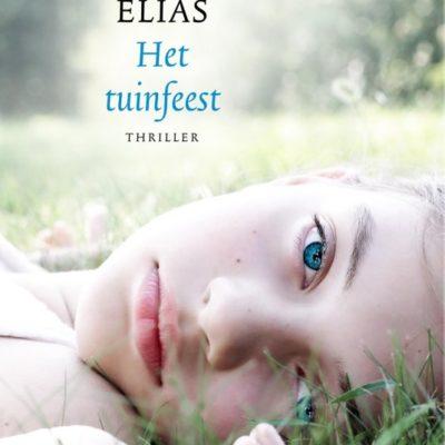 Het Tuinfeest – Bettie Elias