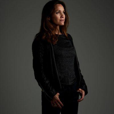 Interview: Cis Meijer