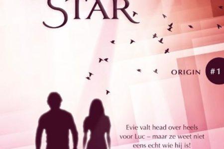 Winactie: The Darkest Star – Jennifer L. Armentrout GESLOTEN
