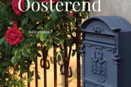 De nieuwe postbode van Oosterend – Astrid Witte
