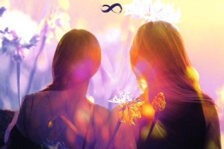 Een gedroomd einde – Susanne Koster