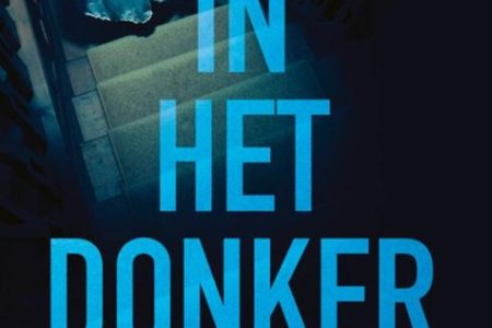 Winactie: In het donker – Cara Hunter GESLOTEN