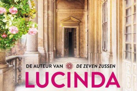 Het Italiaanse meisje – Lucinda Riley