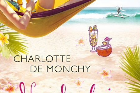 Nee heb je – Charlotte de Monchy