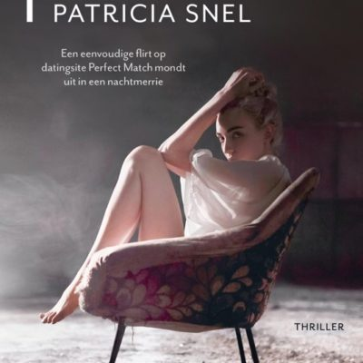 Perfect Match – Patricia Snel