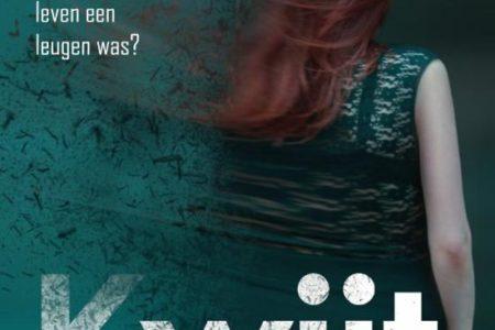 Aanmelden T&M Leesclub: Kwijt – Sandra J. Paul GESLOTEN