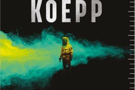 Koelcel – David Koepp