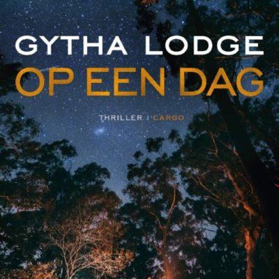 Op een dag – Gytha Lodge