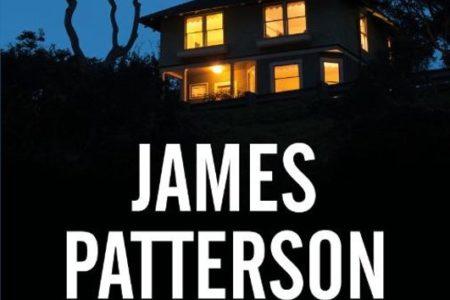 Winactie: 48 uur – James Patterson GESLOTEN