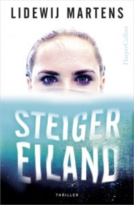 Steigereiland – Lidewij Martens