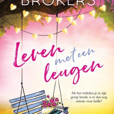 Leven met een leugen – Wendy Brokers