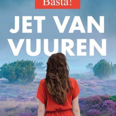 Basta! – Jet van Vuuren