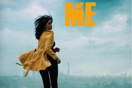 Geloof me – Sophie McKenzie