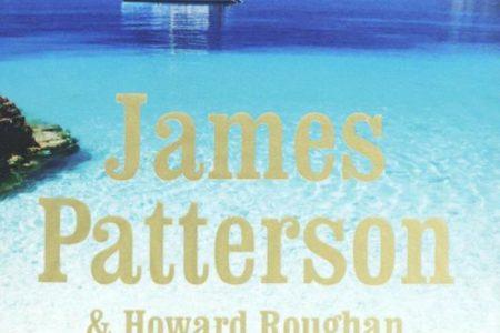 Honeymoon – James Patterson & Howard Roughan