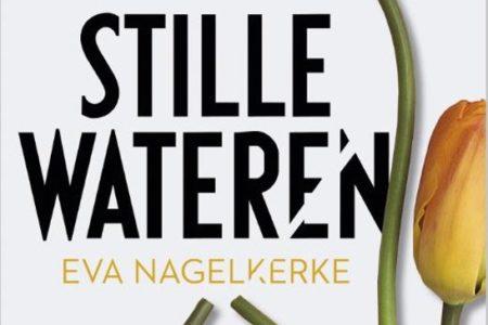Stille wateren – Eva Nagelkerke