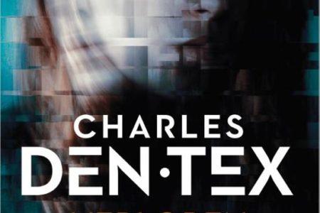 Winactie: Verloren vrouw – Charles den Tex GESLOTEN