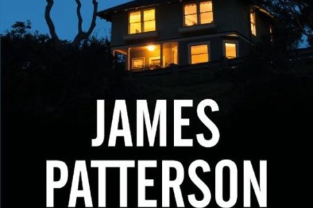 48 uur – James Patterson & Brandan Dubois