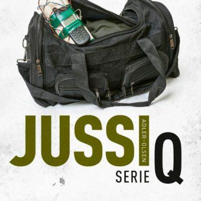 Winactie: Slachtoffer 2117 – Jussi Adler-Olsen GESLOTEN