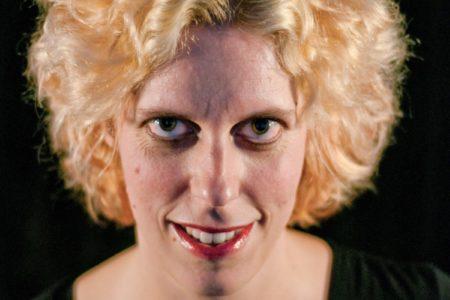 Interview: Tamara Geraeds