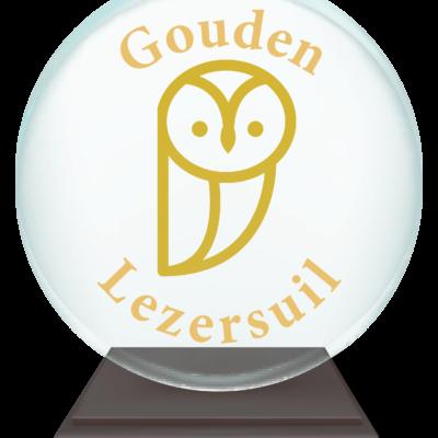 Gouden Lezersuil