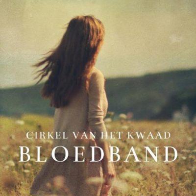 Bloedband – Linda Jansma