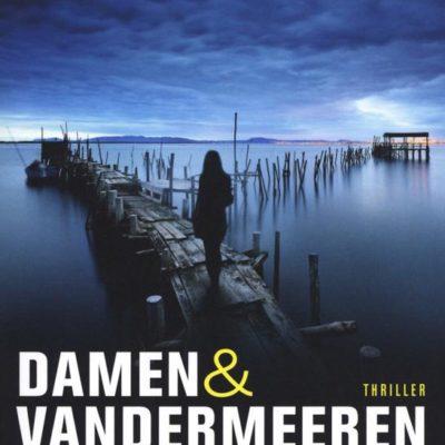 Winactie: Bodemloos – Damen & Vandermeeren GESLOTEN