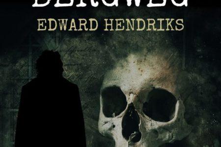 Winactie: De heks van de Bergweg – Edward Hendriks GESLOTEN