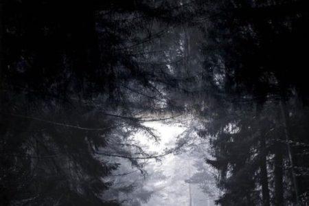 Winactie: De slapende nimf – Ilaria Tuti GESLOTEN