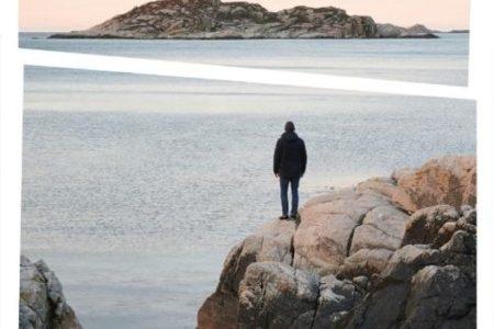 Winactie: Het voorteken – Christoffer Carlsson GESLOTEN