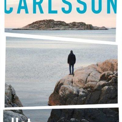 Het voorteken – Christoffer Carlsson