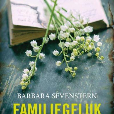Nieuw: Familiegeluk – Barbara Sevenstern