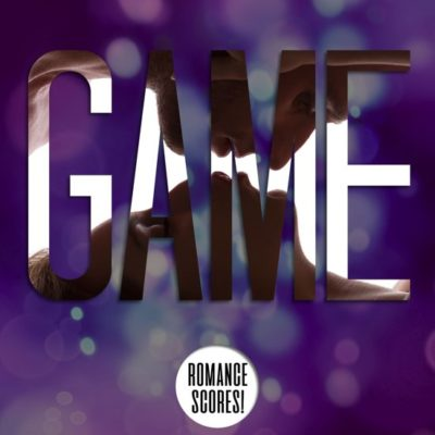 Blogtour: Game – diverse auteurs