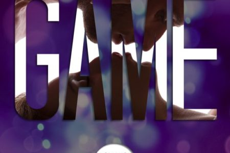 Game – diverse auteurs (blogtour)