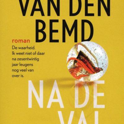 Na de val – Gert-Jan van den Bemd