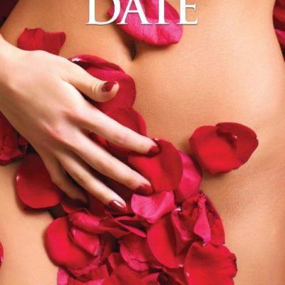 High class date – Vera Stupenea