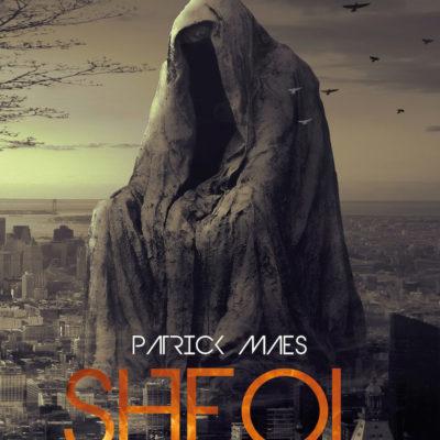Winactie: Sheol, de wachtkamer – Patrick Maes GESLOTEN