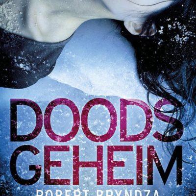 Doodsgeheim – Robert Bryndza