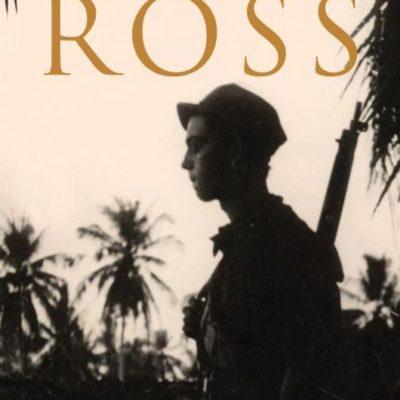 Indisch Requiem – Tomas Ross (binnenkort)